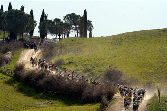 Calendario Granfondo 2020.Granfondo Ed Eventi Ciclistici In Italia