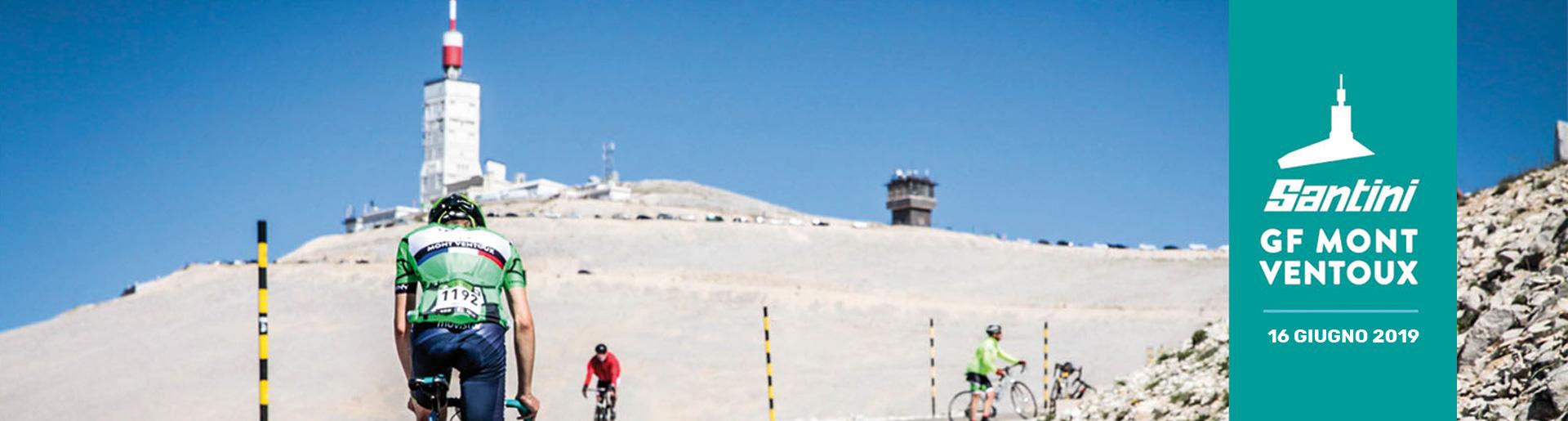 Ciclismo 2020 Calendario.Santini Gf Mount Ventoux