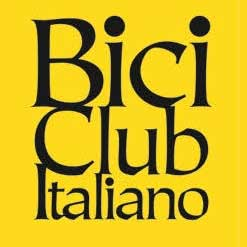 bici club italiano