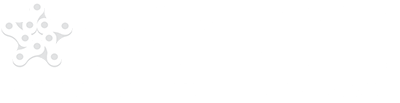 World Association Of Cycling Events