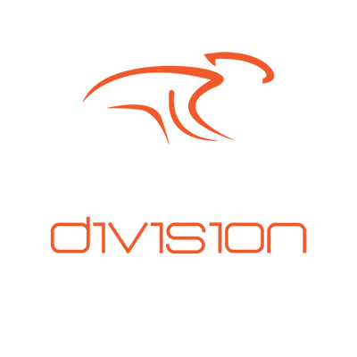 Bike Division Club - logo