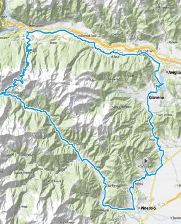 tappa 4 langhe bike tour bikedivision