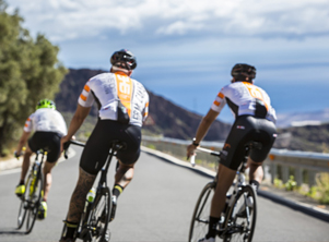Anfi Cycling Experiences
